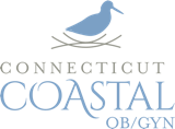 Coastal Connecticut OB-GYN Logo