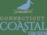 Coastal Connecticut OB-GYN Logo