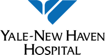 Yale Haven Logo